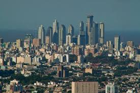 turism Buenos Aires