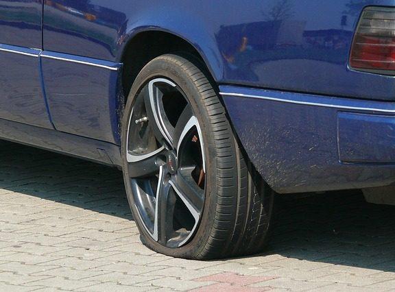 tractari auto in Bucuresti