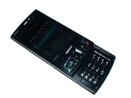 Telefon 16 GB