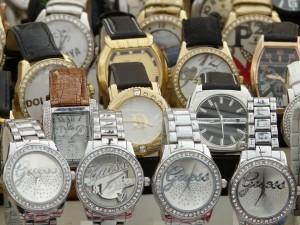 cumpara ceasul