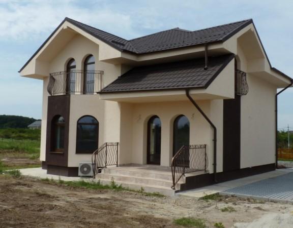 Paladin Residence
