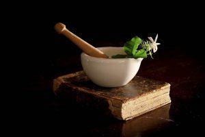 remedii pentru boli obisnuite