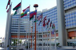 criza diplomatica