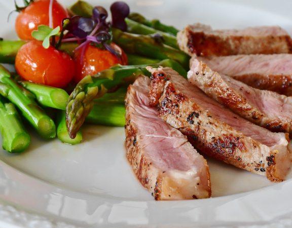 dezavantaje dieta proteica