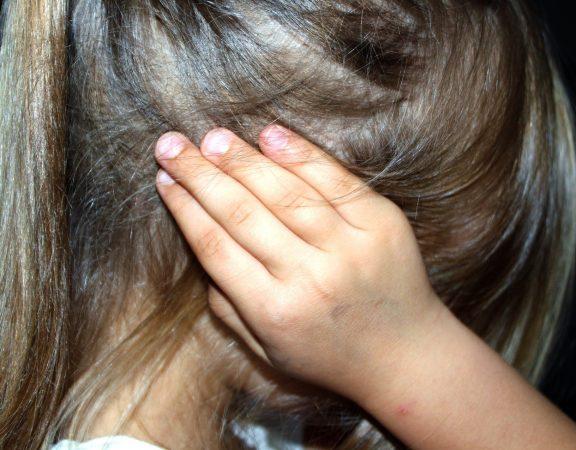 remedii naturiste durere urechi