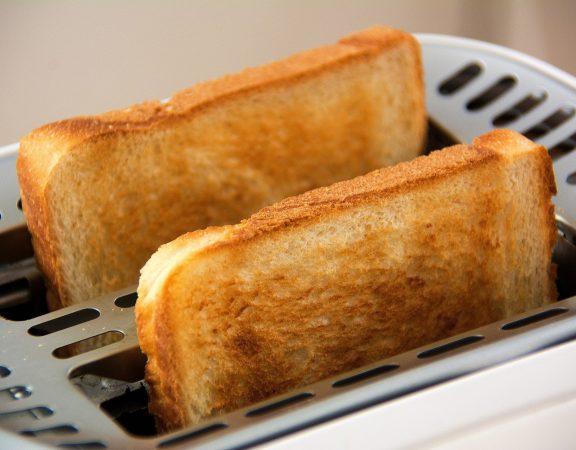 avantaje prajitor paine