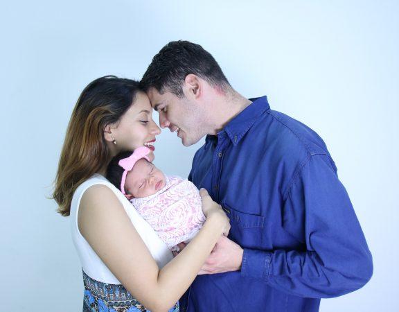crestere intrauterina