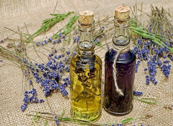 antiinflamatoare naturale