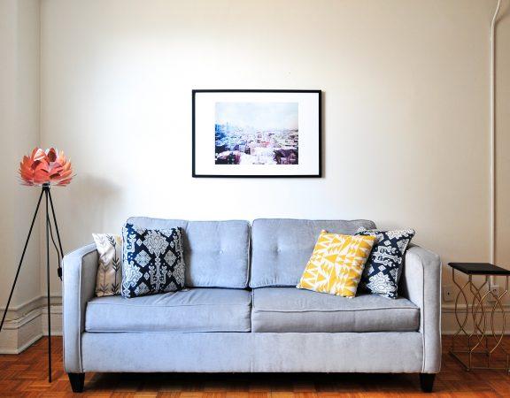 canapea extensibila de 2 locuri